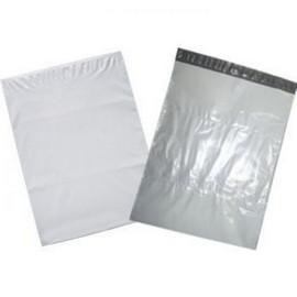 Tipos de envelope