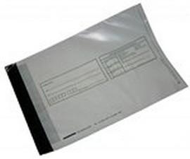 Envelopes Coextrusado