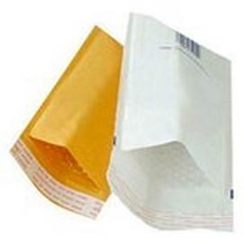 Envelopes Janela