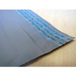 Envelopes Lacre