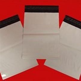Envelopes Personalizado