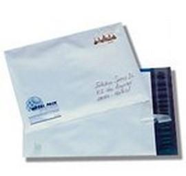 Envelopes Vai Vem